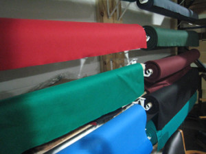 Quincy pool table movers pool table cloth colors