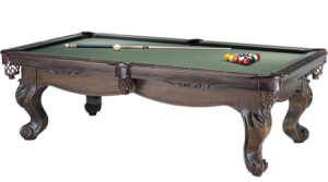 Quincy Pool Table Movers, we provide pool table services and repairs.